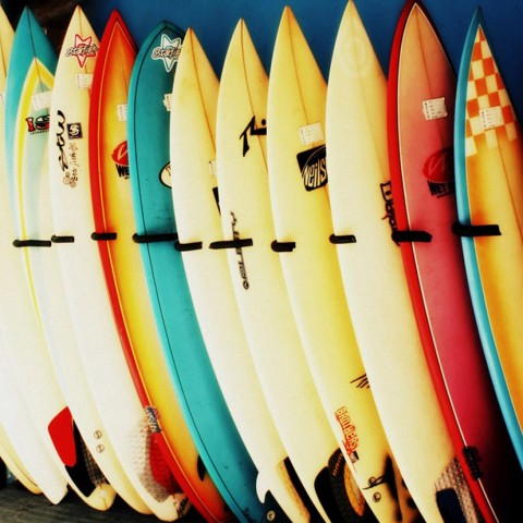 surfboards-in-a-row.-surfing-print-poster.-sizes-a4-a3-a2-a1-0045–8199-p
