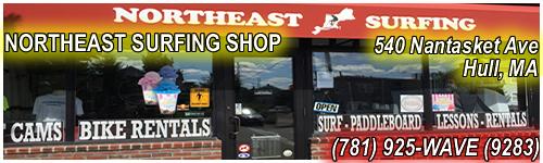 banner-shop