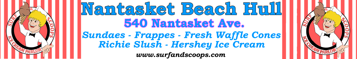 surf-scoops-banner-2