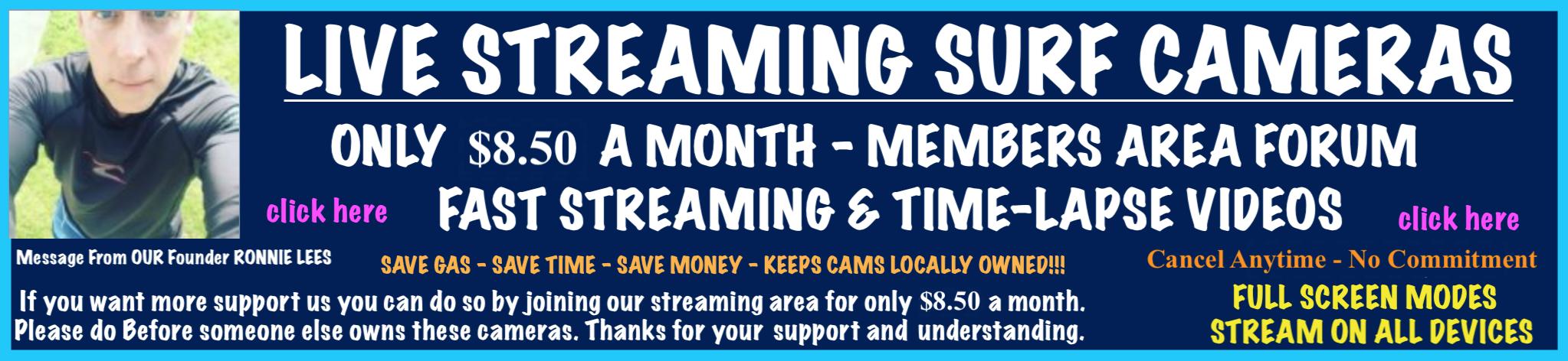streaming-adsfinal